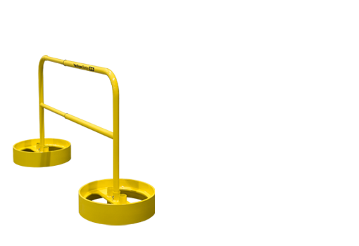 Safety Products Spend More To Save More Swing Gates